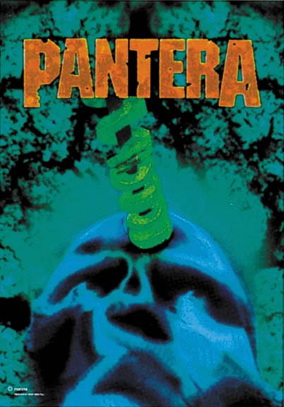 pantera-drillpic.jpg